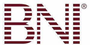 BNI-logo-600