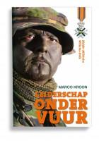 Marco Kroon, Leiderschap onder vuur
