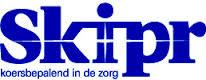 Skipr logo