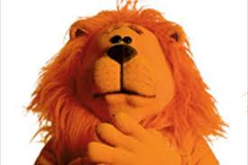 bunq ing leeuw