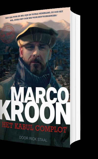 Kompas-kabul-complot_boek-mockup