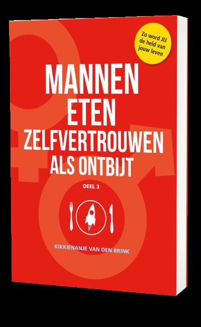 Mannen-eten-zelfvertrouwen-boek