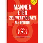 Mannen-eten-zelfvertrouwen-boek-flat