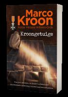 Marco Kroon - Kroongetuige