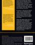 Klanten-die-twijfelen-kopen-niet Aiden boek e-commerce