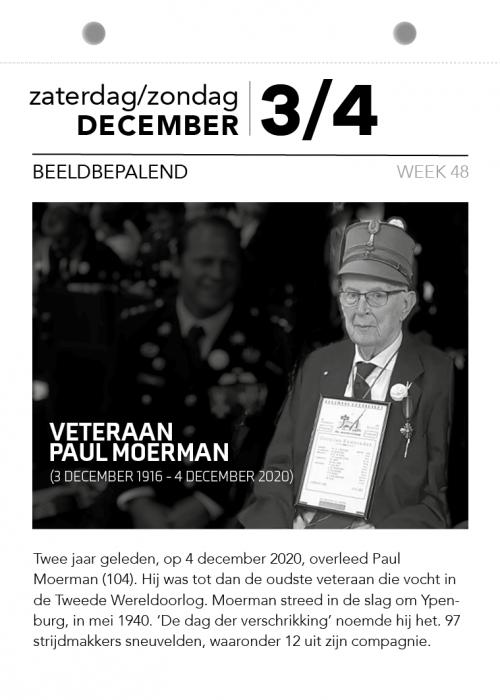 Veteranenscheurkalender-2022