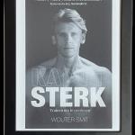 Wutru Wouter Smit Kompas boek Kapot Sterk ebook